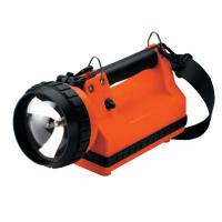 Streamlight FireBox Rechargeable Lantern, Orange, 120/DC