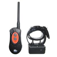 D.T. Systems H2O 1 Mile Remote Trainer Transmitter and Collar