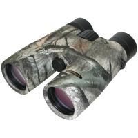 Carson MO-042 Caribou� 10 X 42mm Mossy Oak® Treestand� Waterproof Binoculars