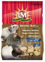 Mouse/rat Vita Vittles 2lb