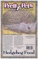 Hedgehog Low Fat Maint 8 Lb