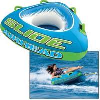 AIRHEAD Slide