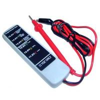 ProMariner Hand Held DC System Tester