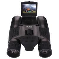 Vivitar 16x32 12.0 Megapixel DigiCam and Binoculars