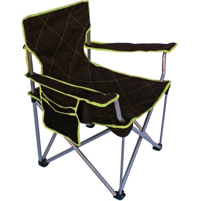 Travel Chair Big Kahuna
