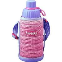 Tiger MMM-A060P Pink Sports Bottle with Shoulder Strap