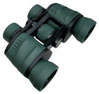 Bird's Choice Pro #317 Binoculars 8 X 42