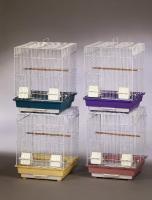 Econo Cage 16x16x22 4/case