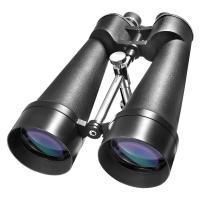25x100 WP Cosmos,Porro,Bak-4,MC,Grn Lens