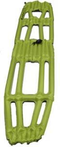 Klymit Inertia X-Frame Green/Grey