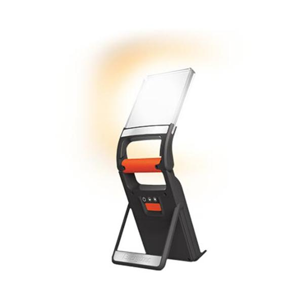 Energizer Light Fusion Technology Folding Lantern