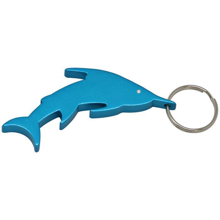 Munkees Bottle Opener - Shark Assort