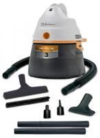 Koblenz Wet Dry Vacuum Cleaner,  Model: WD-354 K2G US