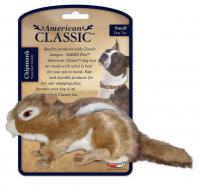 JPI AmClassic Chipmunk Small