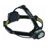 Energizer Hardcase Pro 4 -LED Headlight
