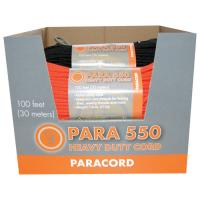 Ust Paracord 550 Ast 100' 9Pdq