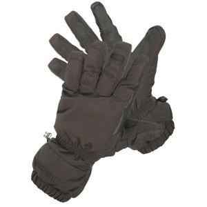Blackhawk Product Group ECW2 - Winter Ops Gloves, Black, M