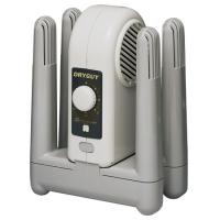 Dryguy Boot & Glove Dryer