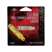 LaserLyte Laser Trainer Cartridge: .223