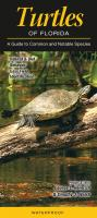 Quick Reference Publishing Turtles of Florida