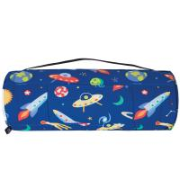 Olive Kids Out of this World Nap Mat