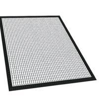Bradley Smoker Non-Stick Silicone Mat