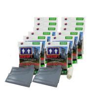 RESTOP Restop1 Disposable Liquid Waste Bags (3-Pack x 12)