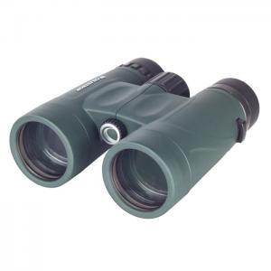 Full-Size Binoculars (35mm+ lens) by Celestron