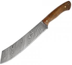 Utility Knives by Buck N Bear
