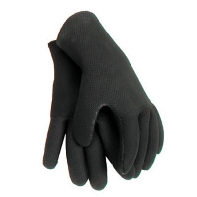 Glacier Glove Ice Bay Neo Gloves Xl