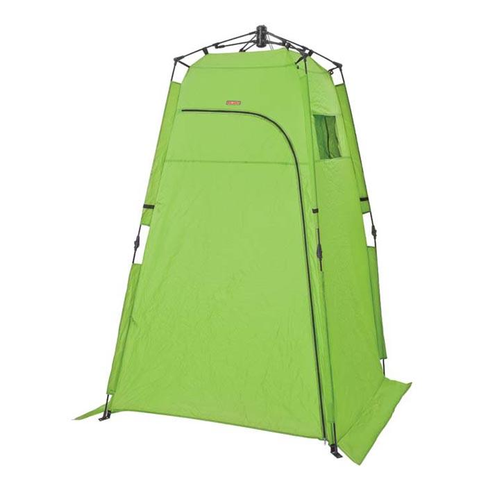 Shower/privacy Tent