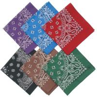 Liberty Mountain Bandana Fashion Dark
