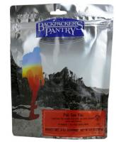 Backpacker's Pantry Pad See You with Chicken, 14 Oz