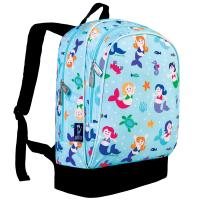 Olive Kids Mermaids Sidekick Backpack