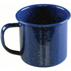 Cups and Mugs by Coleman