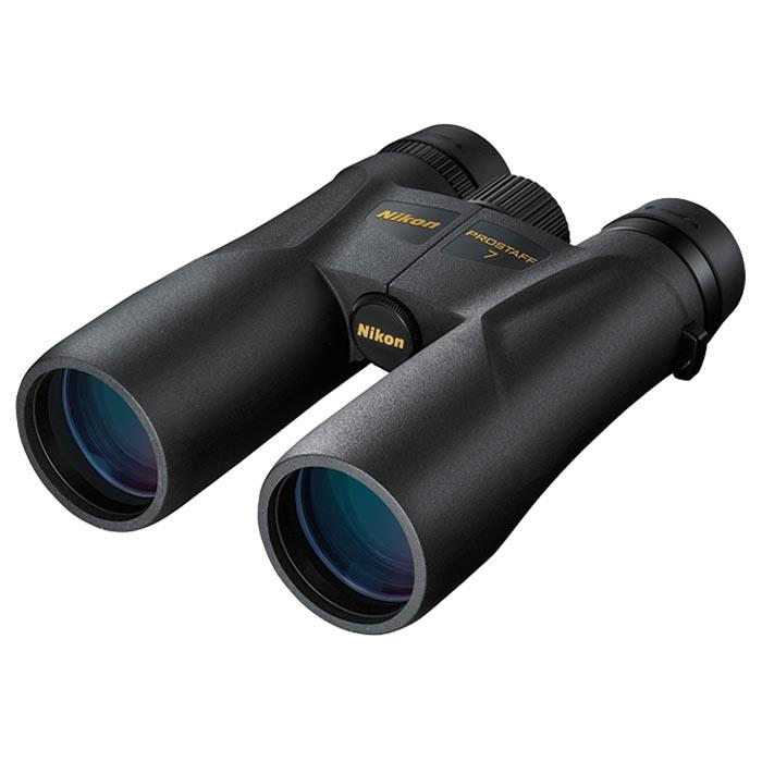 Prostaff 7 8 X42 Binocular