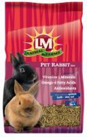 Lm Rabbit
