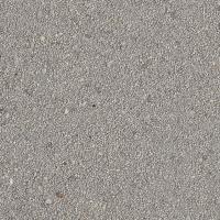 Reptile Sand Smky Sands 4/10lb