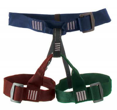 ABC Student Adjustable Harness