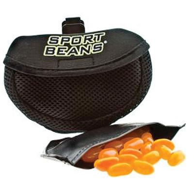 Jelly Belly Bean Pod Storage Pouch