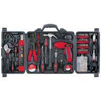 Apollo Tools 161 Pc. Household Tool Kit