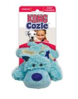 Cozie Baily The Dog