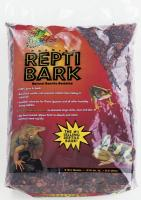 Reptibark 15-30 Gallon