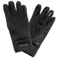 SnugPak Geogrip Gloves Black Large/XLarge