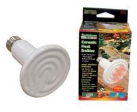 Reptology Ceramic Heat Emitter / 150 Watt