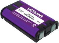 Lenmar CB0104 Replacement Battery For Panasonic Kx-tg23xx/tg25xx Series