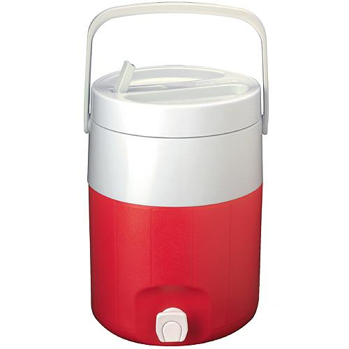 Coleman 2 Gallon Jug with Faucet