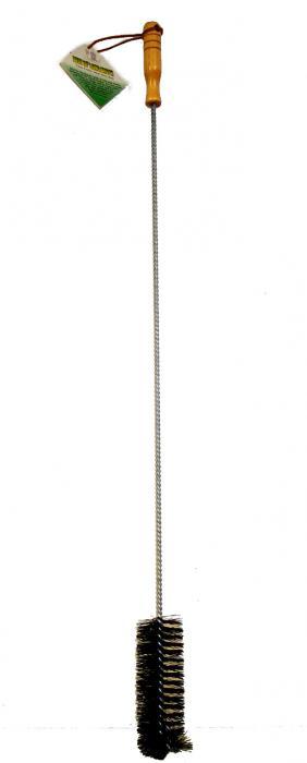 """Songbird Essentials Super Long Brush (36"""")"""