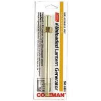 Coleman Generator ( 295 )