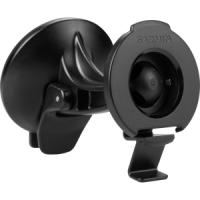 "Garmin Suction Cup with Mount - 2"" x 3"" x 6"""